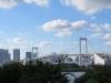 Tokyo-022