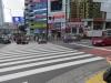 Tokyo-083