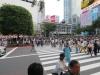Tokyo-086
