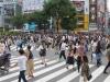 Tokyo-088