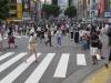 Tokyo-089