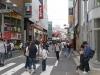 Tokyo-092