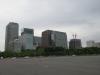 Tokyo-137