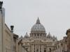 VaticanCity-001