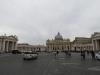 VaticanCity-004