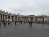 VaticanCity-010