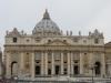 VaticanCity-011