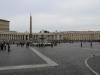 VaticanCity-013