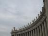 VaticanCity-014