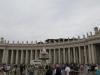 VaticanCity-015