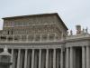 VaticanCity-025