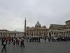 VaticanCity-026