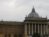 VaticanCity-062