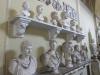 VaticanCity-064