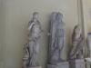 VaticanCity-065