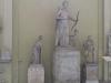 VaticanCity-072