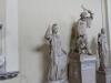 VaticanCity-077