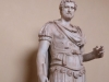 VaticanCity-079