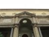 VaticanCity-092