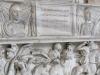 VaticanCity-093