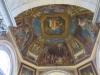 VaticanCity-099