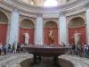 VaticanCity-106