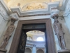 VaticanCity-110