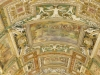 VaticanCity-137