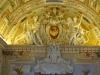 VaticanCity-138