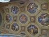 VaticanCity-142