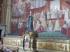 VaticanCity-143