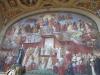VaticanCity-144