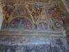 VaticanCity-149