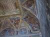 VaticanCity-150