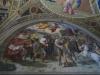VaticanCity-153