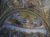 VaticanCity-156