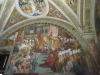 VaticanCity-160