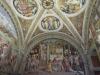 VaticanCity-162