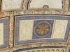 VaticanCity-186