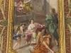 VaticanCity-194