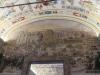 VaticanCity-205