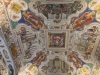 VaticanCity-209