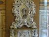 VaticanCity-212