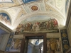 VaticanCity-216