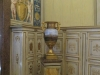 VaticanCity-217