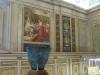 VaticanCity-218