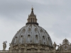 VaticanCity-242