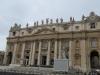 VaticanCity-250