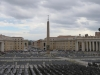 VaticanCity-253