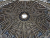 VaticanCity-269